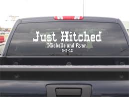 Personalized Just Hitched Western Wedding Truck Decoration Chevy Silverado Decals Redbull Theme Youtube Free Shipping 1pc Compass Sticker Decal Vinyl Off Road 4x4 For Land Personalized Just Hitched Western Wedding Truck Decoration Decal Dino Headlight Scar Kit Ford Cars And Vehicle Lowered Accelerator 42018 Silverado Graphic Side Stripe 3m Drag Racing Nhra Rear Window Nostalgia Decals Car Styling 2 X Chevy Z71 Off Road Chevrolet Graphics Body Product Military Army Usmc Globe Stripes Bed Side Stickers For Front Best Resource 42015 1500 Rally Plus Edition Style Jacked Up With Stacks Great