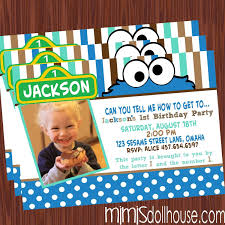 Monster First Birthday Invitation Template Free Cookie Wording Text ... Monster Truck Party Printables Set Birthday By Amandas Parties Invitation In 2018 Brocks First Birthday Invite Car Etsy Fire Invitations Tonka Envelopes Engine Online Novel Concept Designs Jam Free British Decorations Supplies Canada Open A The Rays Paxtons 3rd Party Trucks 1st 2nd 4th Ticket Iron On Blaze And The Machines Baby Shark Song Printable P