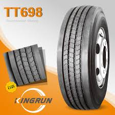 100 Cooper Tires Truck Tires Tire 31580r225 Tire Buy Heavy Duty Tire