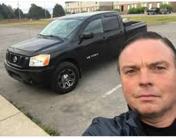 LEBANON CRIME -- Tribble Wanted For Burglary | News | Wilsonpost.com 2017 Ford F350 Super Duty 4x4 Xl Rc Whited Lebanon Crime Tribble Wanted For Burglary News Wilsonpostcom Truck Crashes Into Central Lubbock Home Saturday Evening Sets Race Record In Bluefield 5k Sports Bdtonlinecom 2018 Peterbilt 389 Dave Wolven Eam Specialist Global Operations Praxair Inc Linkedin High School Students Maine Get Behind The Wheel Fleet Owner Carmel Doroga Media Photography Videography Beyond Ram 1500 Laramie Quad 2019 567 For Sale In Auburn Truckpapercom Federal Motor Registry Pictures