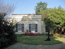 100 Studio B Home Renovations 2KM Architects