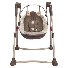 Graco Swing By Me In Meadow Menagerie It Has Owls! | Baby ... Design Feeding Time Will Be Comfortable With Cute Graco Swiviseat High Chair Booster Albie Grey In 2019 Indoor Chairs Duo Diner 4 In 1 Avalonitnet 3in1 Convertible 7769 On Walmartcom Eddie Bauer Car Seat Replacement Parts Baby Contempo Highchair Stars Walmart Car Seat Tradein Get A 30 Gift Card For Recycling Graco Baby Extend2fit 65 Convertible Target Recalls Seats Over Faulty Buckle The New York Times Target Flyer 2019 262019 Weeklyadsus