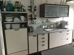 küche ikea zu v e r s c h e n k e n abholung 13 10 18 eur