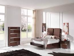 Used Church Chairs Craigslist California by Craigslist Bedroom Furniture Houston Tx Youtube