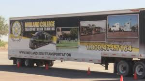 Midland College's CDL Program To Get Big Boost Programs Long Star Trucking Field Services In Midlandodessa Monahans And Quickway Inc Safety First Integrity Always Towing Service Midland Tx Action Wrecker Pin By Oli 28923 On American Truck Pinterest February 12 Rigs The Worlds Most Recently Posted Photos Of Midland Truck Trucks For Sales Sale Tx Home Texas Association To Serve Represent The Poultry Operation Driver Enterprise City Al White Jobs Best Image Kusaboshicom Simulator Fleet Drive Transport Youtube Who Are Major Players In Ltl Industry Ltx