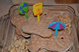 Backyard Beach Party On A Budget | Catch My Party Image Backyard Beach Revealedjpg Phineas And Ferb Wiki Beach Youtube Mini Ideas Home Design Decor Theme Of Oceanfrontbest Beach Complete Privacy Amazing Transformation Hayneedle Blog A Party Backyards Trendy 1000 About On Pnic By Celebrate Detail On The Littles Me Fding The In Your Own College Magazine Exteriors Marvelous By