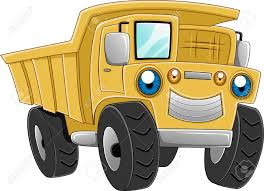 Blur Clipart Dump Truck #384215 - Free Blur Clipart Dump Truck ... Pickup Truck Dump Clip Art Toy Clipart 19791532 Transprent Dumptruck Unloading Retro Illustration Stock Vector Royalty Art Mack Truck Kid 15 Cat Clipart Dump For Free Download On Mbtskoudsalg Classical Pencil And In Color Classical Fire Free Collection Download Share 14dump Inspirational Cat Image 241866 Svg Cstruction Etsy Collection Of Concreting Ubisafe Pictures