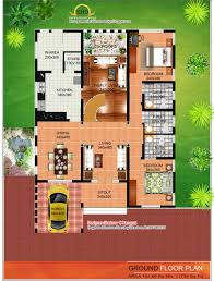 2563 Sq. Ft. Contemporary And Kerala Style Architecture | Home ... Kerala Home Design With Floor Plans Homes Zone House Plan Design Kerala Style And Bedroom Contemporary Veedu Upstairs January Amazing Modern Photos 25 Additional Beautiful New 11 High Quality 6 2016 Home Floor Plans Types Of Bhk Designs And Gallery Including 2bhk In House Kahouseplanner Small Budget Architecture Photos Its Elevations Contemporary 1600 Sq Ft Deco
