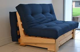 Balkarp Sofa Bed by Extraordinary Images In Case Of Awful Yoben Notable In Case Of