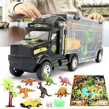 100 Dinosaur Truck Storage Box Toys Toys Buy Online From Fishpondcomau
