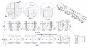 build diy toy train track plans pdf plans wooden woodworking shop