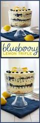 Pumpkin Mousse Trifle Country Living by Best 25 Trifle Recipe Ideas On Pinterest Trifles Trifle