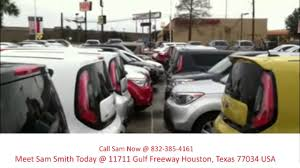 New Cars, Used Cars, For Sale, Fredy Kia, Call Sam Now @ 832-385 ...