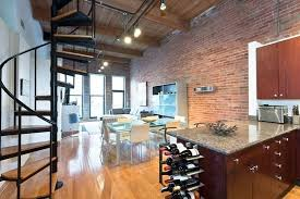 104 All Chicago Lofts 300 W Grand Avenue 408 Illinois 60654 Off Market Apartment Layout Apartment Furniture Layout Apartment Decor Inspiration