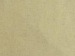 tissus pour rideaux pas cher tissu pour rideaux pas cher 28 images rideau de couleur