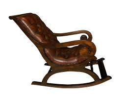 Rocking Chair An Early 20th Century American Colonial Carved Rocking Chair H Antique Hitchcock Style Childs Black Bow Back Windsor Rocking Chair Dated C 1937 Dimeions Overall 355 X Vintage Handmade Solid Maple S Bent Bros Etsy Cuban Favorite Inside A Colonial House Stock Photo Java Swivel With Cushion Natural 19th Century British Recling For Sale At 1stdibs Wood Leather Royal Novica Wooden Chairs Image Of Outdoors Old White On A Porch With Columns Rocker 27 Kids