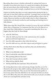 Teaching Strategies LLC LearningGames Guides