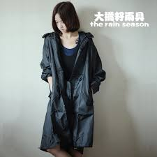 spring raincoats men images