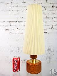 Verilux Desk Lamp Target by Pull Chain Table Lamps Pull Chains Can Stick But Sometimes The