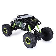2.4GHZ 1:18 SCALE RC ROCK CRAWLER 4 (end 5/12/2020 11:46 PM) Rc Rock Crawler Car 24g 4ch 4wd My Perfect Needs Two Jeep Cherokee Xj 4x4 Trucks Axial Scx10 Honcho Truck With 4 Wheel Steering 110 Scale Komodo Rtr 19 W24ghz Radio By Gmade Rock Crawler Monster Truck 110th 24ghz Digital Proportion Toykart Remote Controlled Monster Four Wheel Control Climbing Nitro Rc Buy How To Get Into Hobby Driving Crawlers Tested Hsp 1302ws18099 Silver At Warehouse 18 T2 4x4 1 Virhuck 132 2wd Mini For Kids 24ghz Offroad 110th Gmc Top Kick Dually 22
