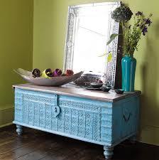 meuble entre maison du monde with meuble entre maison du