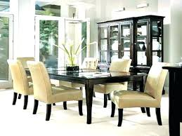 Full Size Of Dining Table Decorations Centerpieces Everyday Decor Room Tables Centerpiece Ideas Sets For Sale