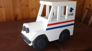 Handmade And Hand Painted Mail Truck Mailbox 2101d Mail Truck Diecast Whosale Youtube Usps Postal Service Mail Truck Collection Scale135 Ebay This Toy Mail Truck Mildlyteresting Car Wash Video For Kids Amazoncom Fisherprice Little People Sending Letters Vtg 1976 Matchbox Superfast 5 Us Lesney Diecast Toy Car Greenlight 2017 Longlife Vehicle Llv Rare Buddy L Toys Wanted Free Appraisals Lego Usps Astro Boy Tada Japan 8 Mark Bergin Bargain Johns Antiques Blog Archive Keystone Packard