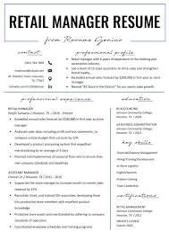 Assistant Retail Managers Resume Template | | Mt Home Arts Retail Director Resume Samples Velvet Jobs 10 Retail Sales Associate Resume Examples Cover Letter Sample Work Templates At Example And Guide For 2019 Examples For Sales Associate My Chelsea Club Complete 20 Entry Level Free Of Manager Word 034 Pharmacist Writing Tips