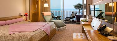 hotel luxe chambre le grand hotel cannes hotel luxe cannes hotel 5 etoiles