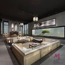 100 What Is Zen Design Yangshuo Garden Resort Countryside Boutique Lifestyle Resort