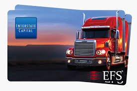 Fuel Advances Blue Line Truck News Streak Fuel Lubricantshome Booster Get Gas Delivered While You Work Cporate Credit Card Purchasing Owner Operator Jobs Dryvan Or Flatbed Status Transportation Industryexperienced Freight Factoring For Fleet Owners Quikq Competitors Revenue And Employees Owler Company Profile Drivers Kottke Trucking Inc Cards Small Business Luxury Discounts Nz Amazoncom Rigid Holder With Key Ring By Specialist Id York Home Facebook Apex A Companies