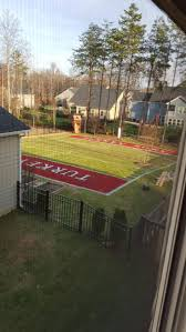25+ Unique Football Field Ideas On Pinterest | Haha Sport Football ... Hartford Yard Goats Dunkin Donuts Park Our Observations So Far Wiffle Ball Fieldstadium Bagacom Youtube Backyard Seball Field Daddy Made This For Logans Sports Themed Reynolds Field Baseball Seven Bizarre Ballpark Features From History That Youll Lets Play Part 33 But Wait Theres More After Long Time To Turn On Lights At For Ripken Hartfords New Delivers Courant Pinterest