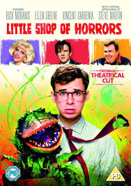 Little Shop Of Horrors [DVD] [1986]: Amazon.co.uk: Rick Moranis ... Mondo Macho Specialedition Trucks Of The 70s Kbillys Super 2001 Gmc Sonoma Well Done Mini Truckin Magazine The Fixer My Nissan Navara Pickup Snapped In Half Updated Little Shop Hrors 2018 1992 Mazda B2200 Front Left View Pinterest Image Detail For 1280x1024 Cars Lowrider Custom Lost 1980s Volkswagen Pickup Hemmings Daily Chevrolet Silverado Reviews Specs Prices Photos And Videos Top