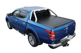 ROLL TOP COVER MITSUBISHI L200 2016+ CLUB CAB Fiat Fullback | Trucks ... Tough Soft Tonneau Cover For Ford Ranger 1115 Px Dual Crew Cab Px2 Xlt June52017 Ute Clipon Double With Cab Protector Airplex Auto Accsories Mk6vigo Single Roughtrax 4x4 Amazoncom Bestop 1718101 Ez Roll Truck Toyota Heavyduty Bed On 2014 Chevy Silverado Flickr Undcover Fx41007 Flex Hard Folding 0914 F150 Super 65 Short Wo Fender Flare Rocker Panel Southern Outfitters 2005 Used Chevrolet 1500 Regular Long Good Tires Safety Rack Safety Rack Guard 042015 Nissan Titan King Chrome Stainless Steel