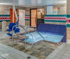 prime rate inn burnsville mn booking com