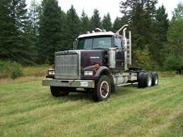 Premier Used Truck Parts Ltd. - Home 2008 Mitsubishi Gallant Used Parts Eskimo Auto Fraser Valley Truck Rebuilt Engines Tramissions Phoenix Just And Van New Commercial Sales Service Repair Global Trucks Selling Scania Namibia Used Mack 675 237 W Jake For Sale 1964 2000 Dodge Ram 1500 Laramie 59l Sacramento Subway Renault Premium 2002 111 Mechanin 23 D 20517 A3287 Tc 150 1879 Spicer 17060s 1839 Speedie Salvage Junkyard Junk Car Parts Auto Truck