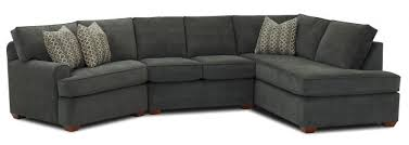 sectional sofa sectional sofa chaise horrible sectional sofas