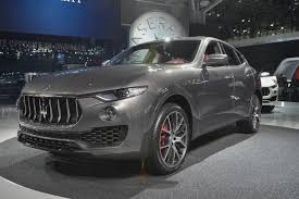 Maserati Truck 2017 Great Pin By Aurel On Pour Ben Pinterest – Cars ... 2009 Maserati Granturismo Mc Modailt Farming Simulatoreuro 2017 Levante Review A Fraripowered Suv Via Detroit Ets2131euro Truck Simulator 2 Youtube 2015 Toyota Tundra 4wd Sr5 Ferrari Of Atlanta Production To Be Halted Again Amid Lower Demand Spa Modena Italy Bluetooth Compatibility Check First Drive Consumer Reports New 2018 Quattroporte S Q4 Nerissimo Carbon For Sale B Auto Sales Fayetteville Ar Used Cars Trucks Ghibli And Recall For Fire Risk