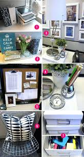 Cubicle Decoration Themes In Office For Diwali by Stunning Office Cubicle Decoration Ideas Diwali Fuvr From