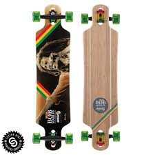 ONE LOVE | Sector Nine Concrete Jungle Deck Sector Nine Vista Ripple Action Board Sports Reviews The Pnl Precision Truck Co Strummer Nesta Hex Dropper Gullwing Reverse Longboard Trucks Black Free Shipping Jimmy Pro Bear Grizzly 852 Black 181mm Buy It Online Now Pinnacle Lookout Heffer Ledger