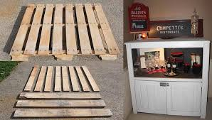 How To Disassemble Pallets In 3 Easy Steps