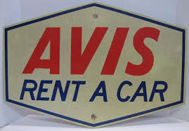 Vintage AVIS RENT A CAR Store Dealership Advertising Sign Auto Truck ... Grapple Trucksold St Sales Avis Car Rentals 3 Convient Locations Taylor Western Star Trucks Customer Testimonials Vintage Avis Rent A Car Store Dealership Advertising Sign Auto Truck Budget Group Wikipedia Enterprise Moving Truck Cargo Van And Pickup Rental Plusstruck Hire Bookings Reviews Used Dealership In Ogden Ut 84401 Concrete Pump For Sale Custom Putzmeister Pumps After The Storm Barrons