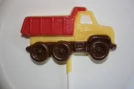 Lot Of 25 DUMP TRUCK Chocolate Lollipops - CONSTRUCTION Birthday ... Cstruction Party Cake Dump Truck Dump Truck Birthday Party Boy Second Birthday Cstruction With Free Printable Printables Favorsdump Craycstruction 40 Stickers For Lollipops Favor Boxes Toy 12 Best Inspiration Images On Dumptruck Treat Stands Cones Orientaltradingcom 14 Invitations Many Fun Themes 1st Invitation Banner Decor