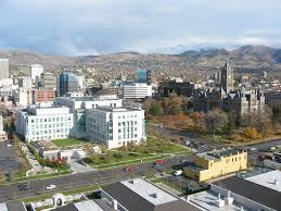 Halloween City Slc Utah by 100 Halloween City Murray Ut Happy Halloween Get A Free