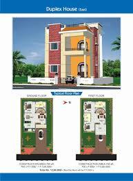 100 Duplex House Plans Indian Style Remarkable 700 Sq Ft S Best Idea Home
