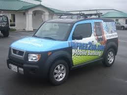 LRT Graphics Full Car Wrap Tri Counties Bank Redding California ... New 2018 Chevrolet Silverado 1500 Truck Crew Cab Lt Summit White For Update Man In Critical Cdition After Being Hit On Hwy 273 Restorations Redding Cas Auto Body Specialists Venture Ii West Coast Sales Car Dealers 2165 Pine St Ca Used Toyota Dealer Lithia Of Graphite Deep Ocean Blue 2015 Vehicles For Sale Double Totally Trucks What The Food Restaurant Reviews 2019 Ltz Black