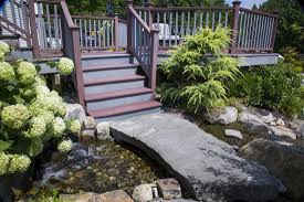 Landscape & Garden Bridges Enhance Your Backyard Ponds - Pond ... Apartments Appealing Small Garden Bridges Related Keywords Amazoncom Best Choice Products Wooden Bridge 5 Natural Finish Short Post 420ft Treated Pine Amelia Single Rail Coral Coast Willow Creek 6ft Metal Hayneedle Red Cedar Eden 12 Picket Bridge Designs 14ft Double Selection Of Amazing Backyards Gorgeous Backyard Fniture 8ft Wrought Iron Ox Art Company Youll Want For Your Own Home Pond Landscaping Fleagorcom