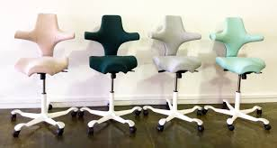 Hag Capisco Chair Manual by Hag Capisco Chair Interstudio Pinterest