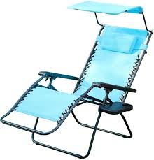 Sonoma Anti Gravity Chair Oversized by Oversized Anti Gravity Chair Best Home Design 2018