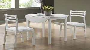 kitchen interesting kmart kitchen table sets dining kitchen sets